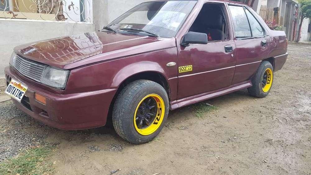 Mitsubishi Lancer 1990 - 0 km