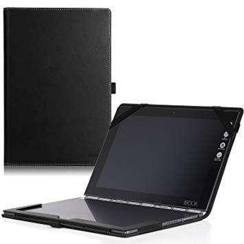 Tablet Lenovo Yoga Book Como Nueva