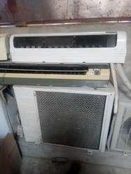 Vendo Dos Condensadores de 24btu Y Uno D