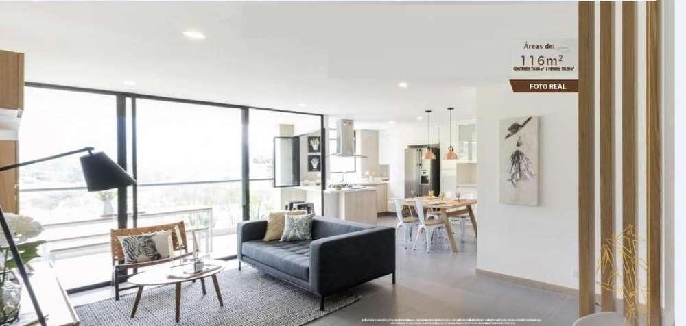 GANGA <strong>apartamento</strong> BRUJA ENCANTADORA-Loma de las Brujas