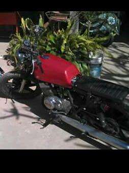 fe2fdf34796 2 tiempo motos Argentina - Motos Argentina - Vehículos