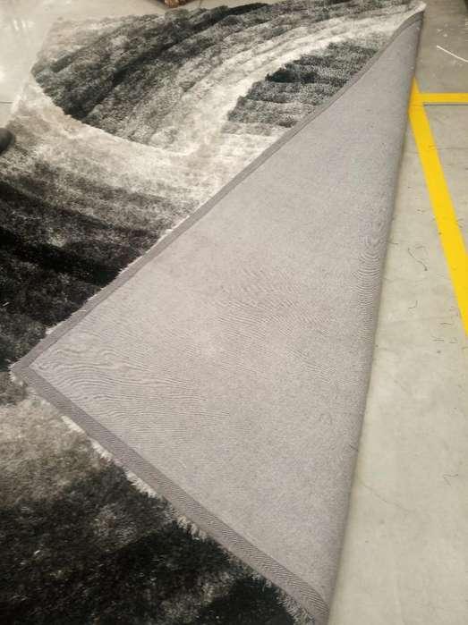 Tapete de Area de 2x3 Metros Cuadrados