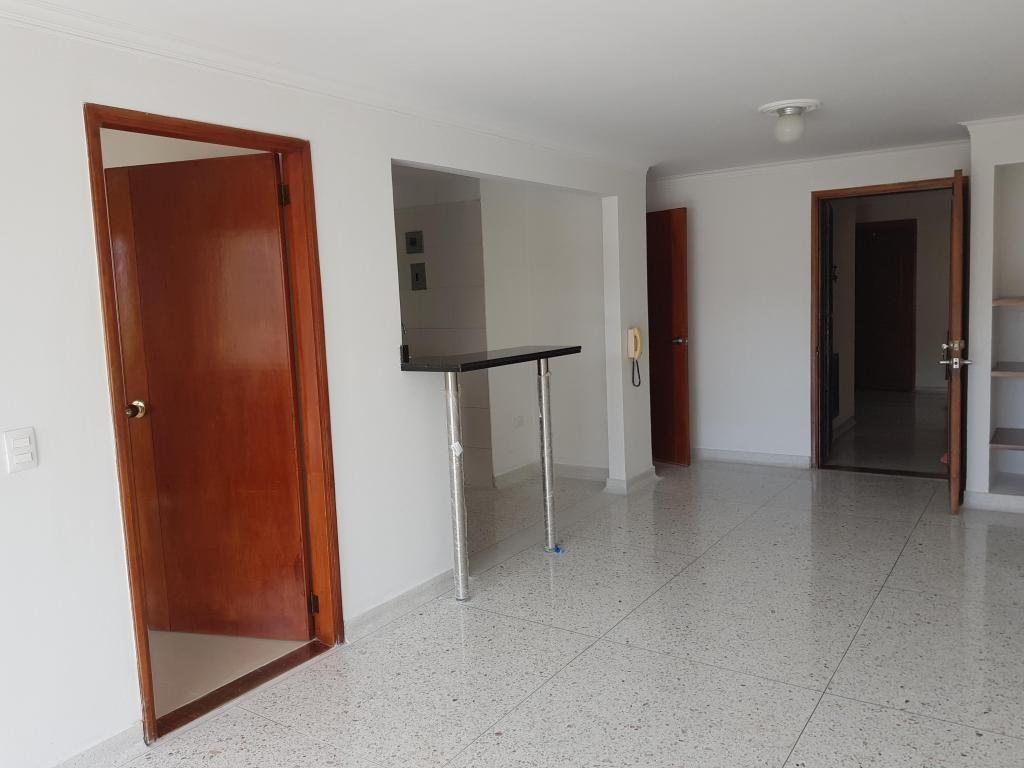 Arriendo aparta estudio en Barranquilla - wasi_608695