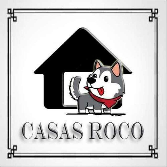 Casas de Perro!