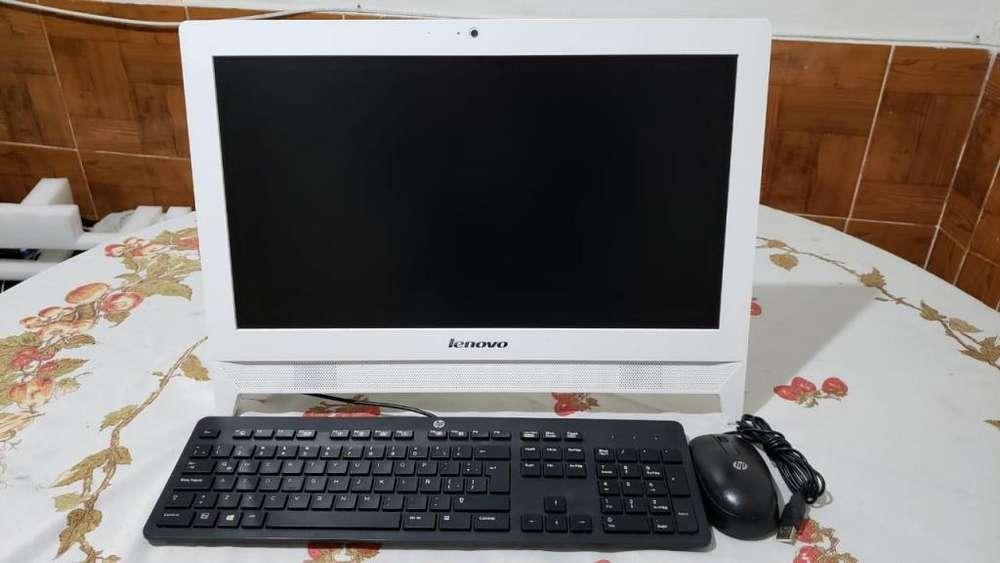 Se Vende Lenovo C20-00 (AIO) 420.000