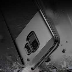Case Funda para Samsung Galaxy S9 360