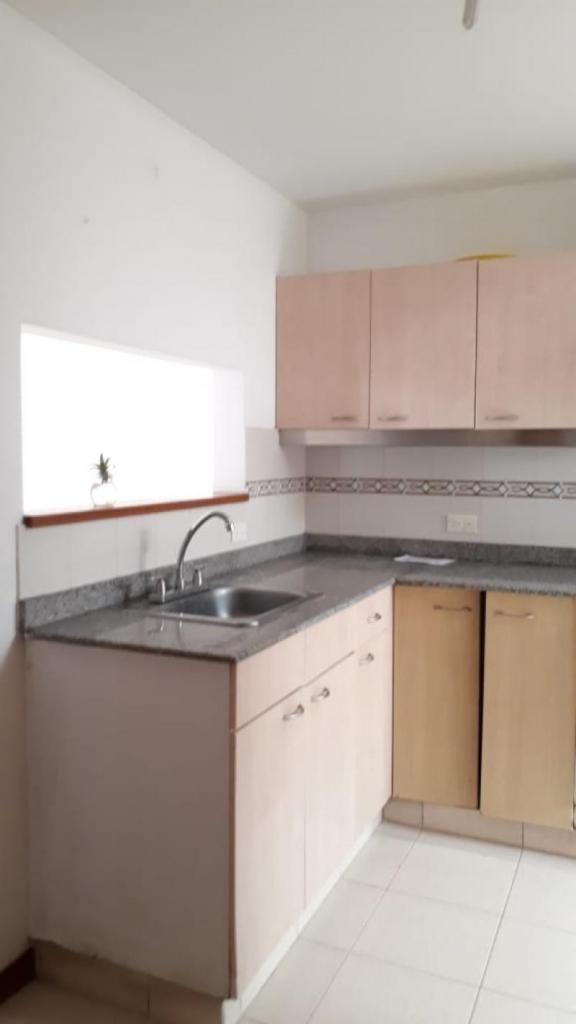 Casa Condominio En Venta En Cali Valle Del Lili Cod. VBINH-775