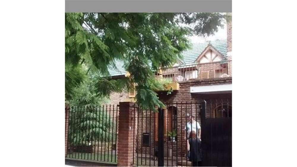 Cpme 9 De Julio 499 - UD 250.000 - Casa en Venta