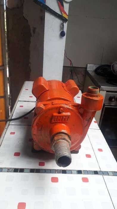 Electro Bomba Muy Vuena 3143159334