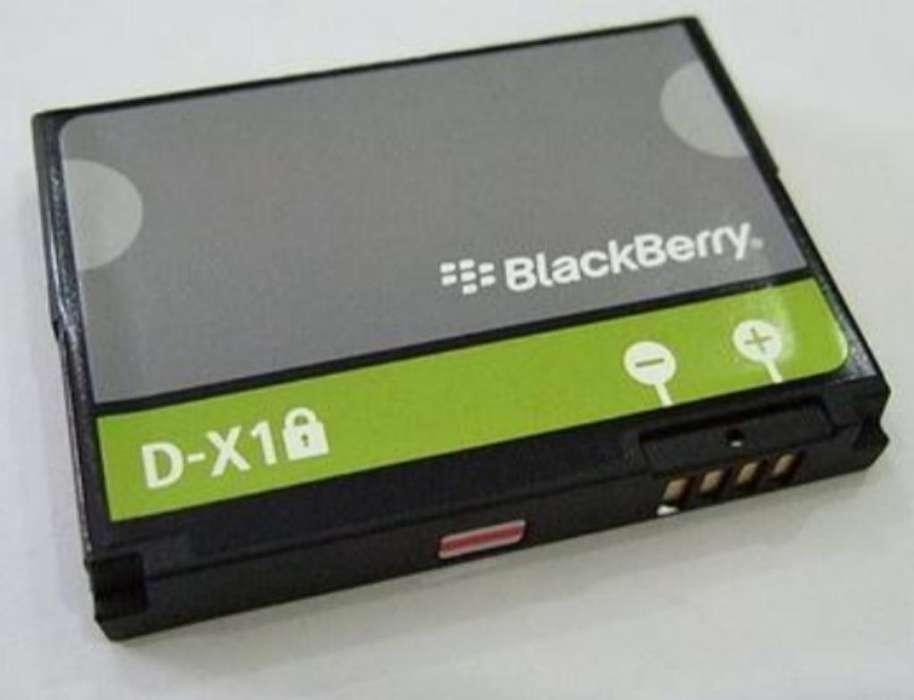 Bateria Blackerry 8900 9500 9530 9550