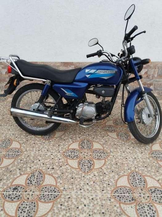moto eco100