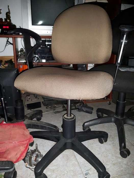 Sillas de <strong>escritorio</strong>