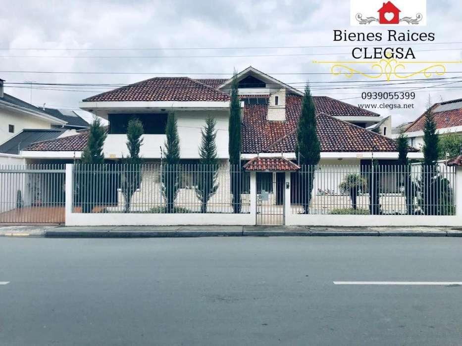 Rento O Arriendo Casa en Puertas Sol