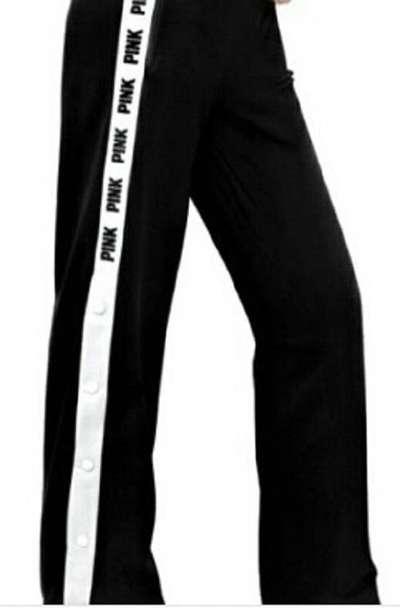 Pantalones Victoria S Secret Pink Boyfriend Xs S Termicos Exclusivos Nuevos Originales Liquidacion Ropa Y Calzado 1103532021
