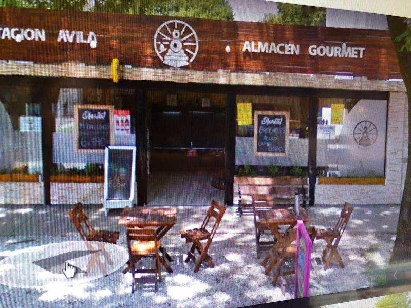 Gral. Paz Y Pellegrini L/2 00 - Local Comercial - Norma del Greco Propiedades