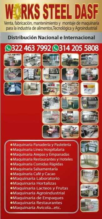 Lavadora Fruta Hortalizas Etc Fabricantes directos