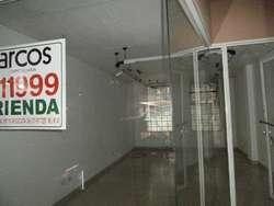 Local En Arriendo/venta En Cúcuta La Playa Cod. VBIAS-10364
