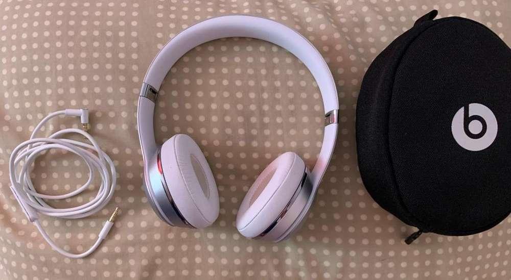 Beats 3Solo Wireless