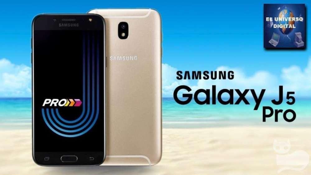Samsung Galaxy J5 PRO RosarioSanta Fecelulares Samsung RosarioSamsung J5 PRO Rosario