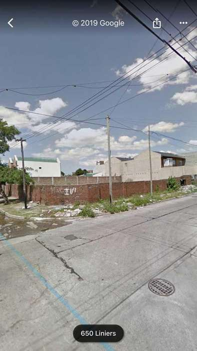 Lote en Venta en Bernal, Quilmes US 160000
