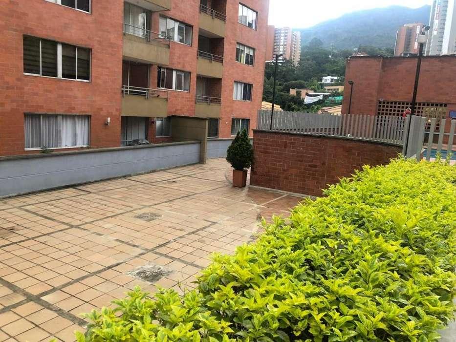 Venta de <strong>apartamento</strong> en Envigado Cumbres - wasi_1462163