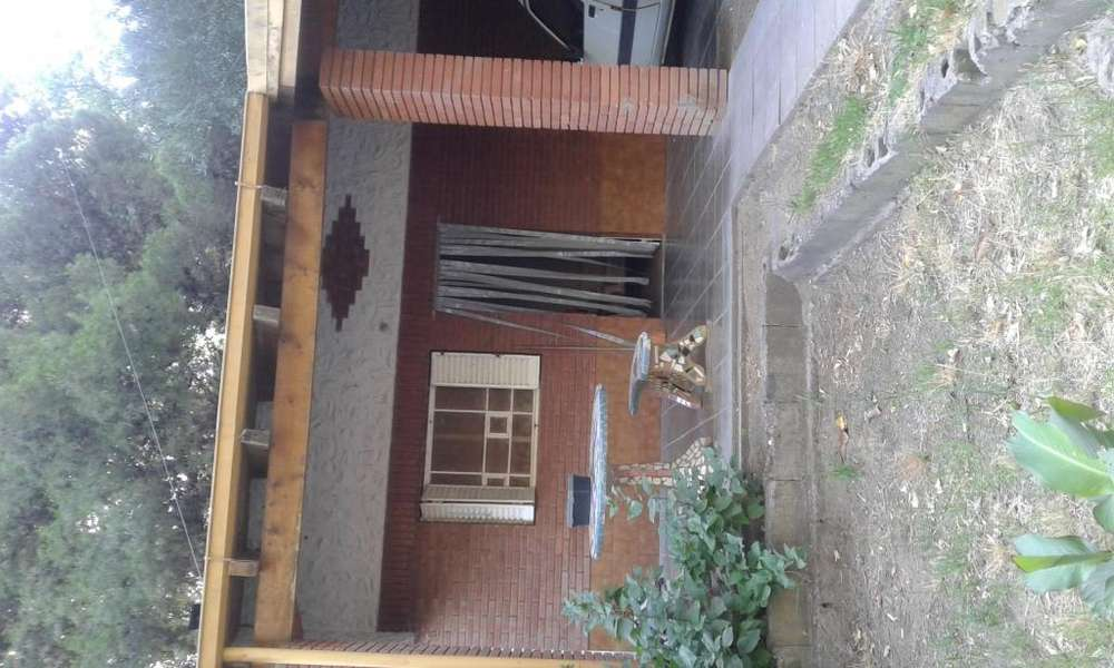 Dueo vende casa en Monte Hermoso