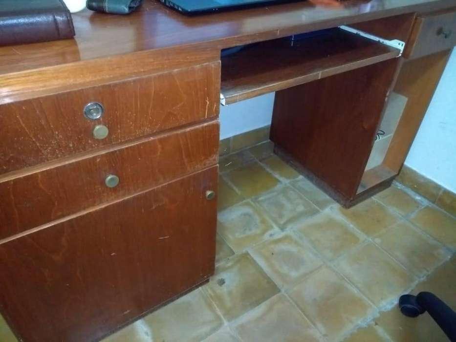 <strong>escritorio</strong> vendo