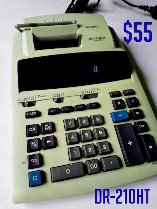 Sumadoras Sumadora Casio <strong>calculadora</strong> Tipo Durable Resistente