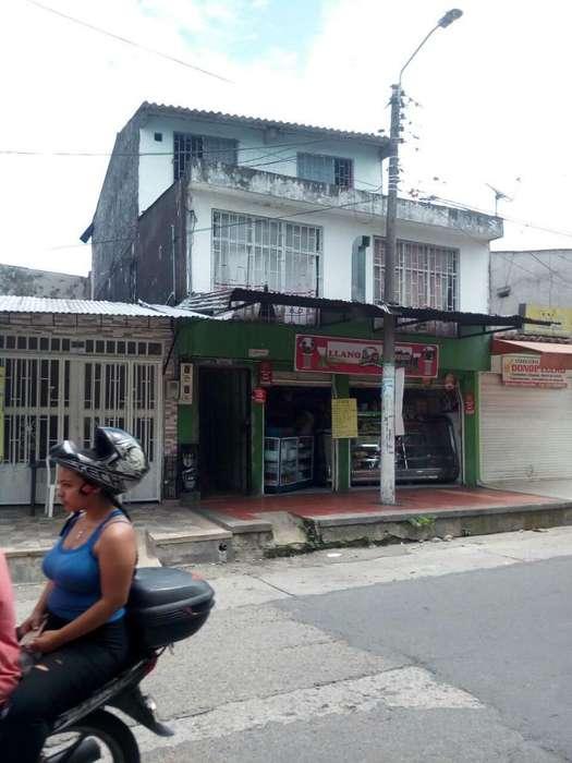 Se Vende Casa en Villavicencio