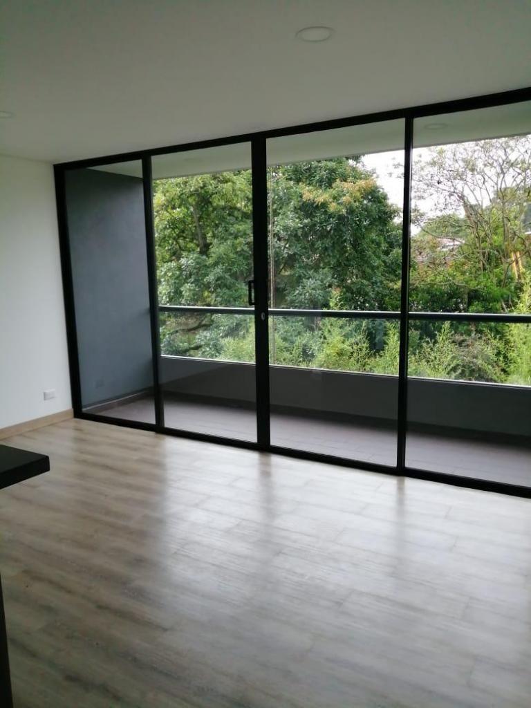 Apartamento en SENDAI, VILLAS DEL RÍO
