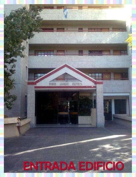 Mendoza departamentos alquiler temporario TORRE
