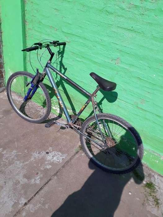 Vendo Bici!