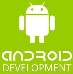 Desarrollador android nativo
