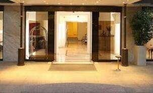 HOTEL EN VENTA DE 2400M2 EN MOYOBAMBA