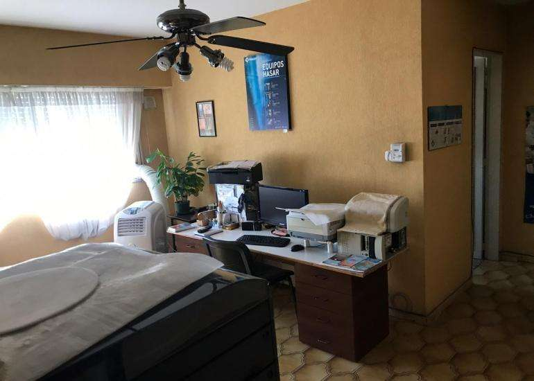 Venta Departamento 3 Ambientes, OHiggins 4600, Nuñez