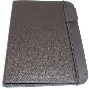 6cd13cb71f7 Estuche Nuevo Cuero Original P' Amazon Kindle D00901 3g Case