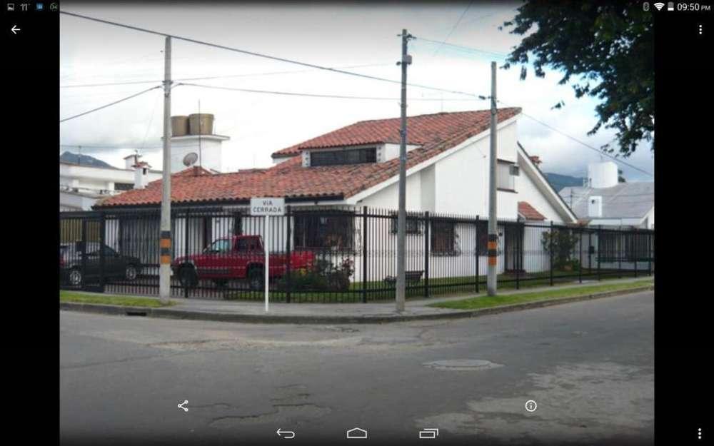 NUEVA AUTOPISTA CASA ESQUINERA 451 m2 PARA PROYECTO EDIFICIO VVIVIENDA