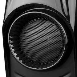 Sistema De Audio Micronics 90w Woofer Bluetooth Usb 7500