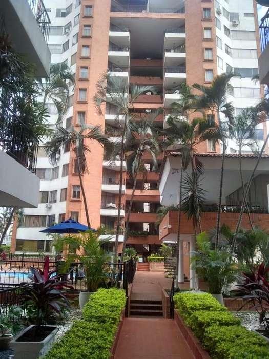 <strong>apartamento</strong> CIUDADELA DE PASOANCHO C.P 1361012