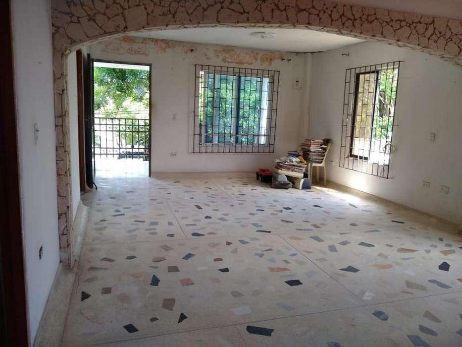 Casa en venta en el barrio blas de lezo CTG - wasi_1429752
