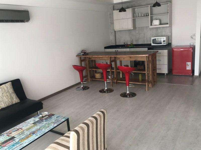 Departamento en Alquiler temporario en Palermo hollywood, Buenos aires 29000
