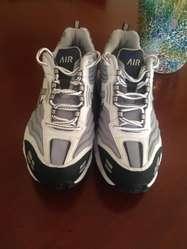 GuayasOlx Nike HombreRopa Calzado Para Venta Y Zapatos En HYe9bEI2WD