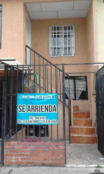 Renta apto 2 <strong>piso</strong> sembrador Palmira - wasi_1205702