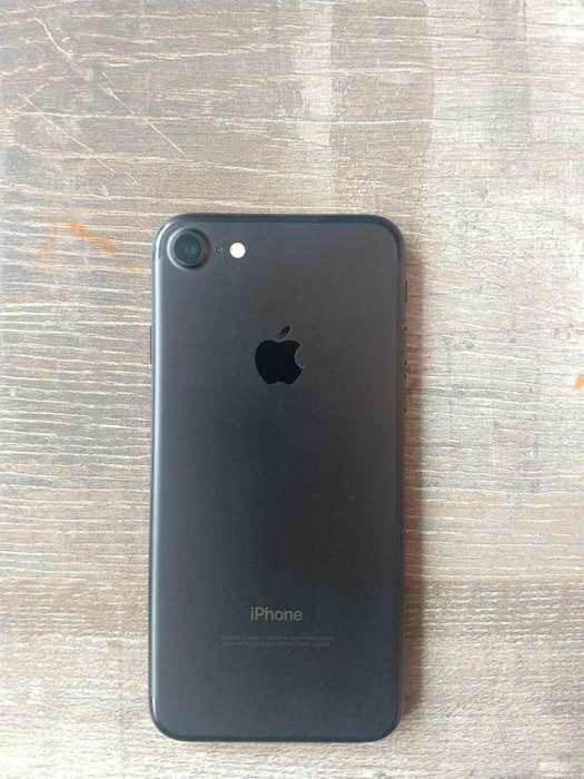 Iphone 7 - 32GB - REPUESTOS