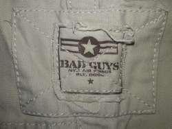 Pantalon Combate Bad Guys