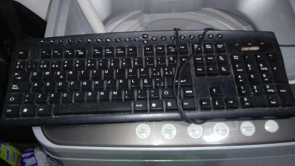 Vendo O Cambio Partes de Computador