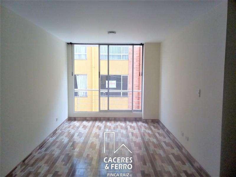 Cod. ABCYF21014 Apartamento En Arriendo En Bogota <strong>villa</strong> Del Prado