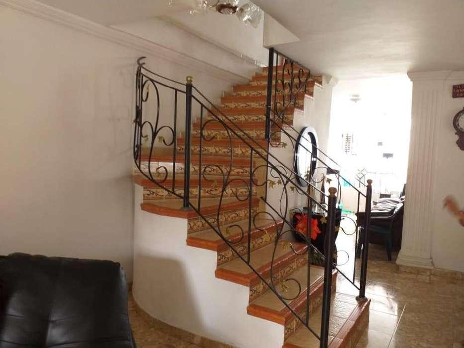 Casa en Olaya - wasi_1431325