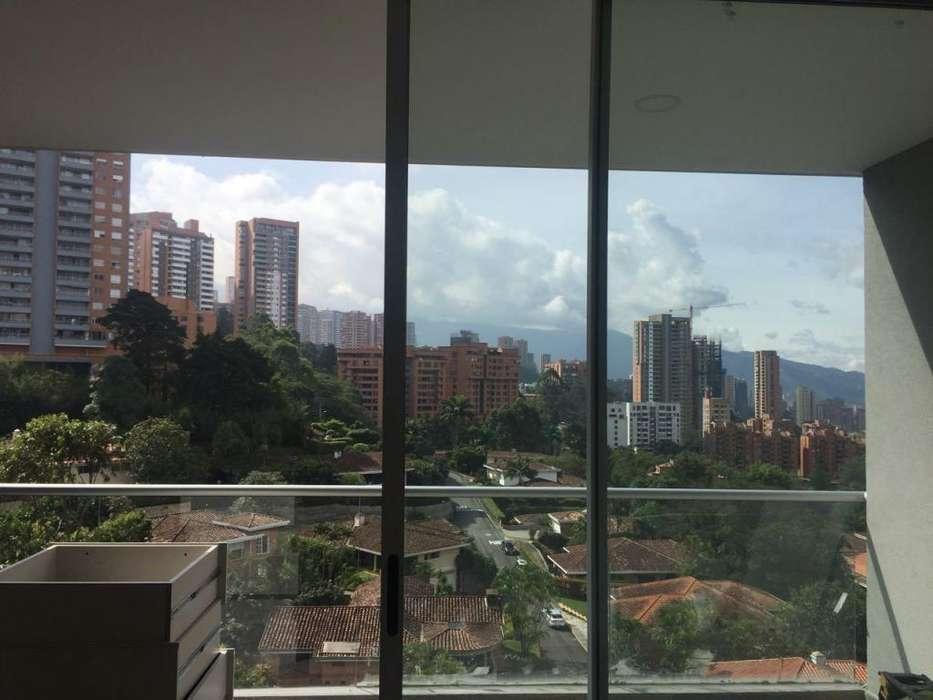 529926P Venta de <strong>apartamento</strong> El Poblado - wasi_582267