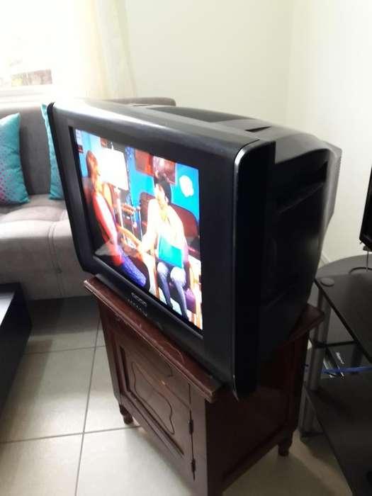 Vendo Tv de 21 Diggio